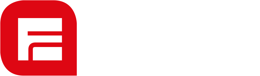 Arka Software